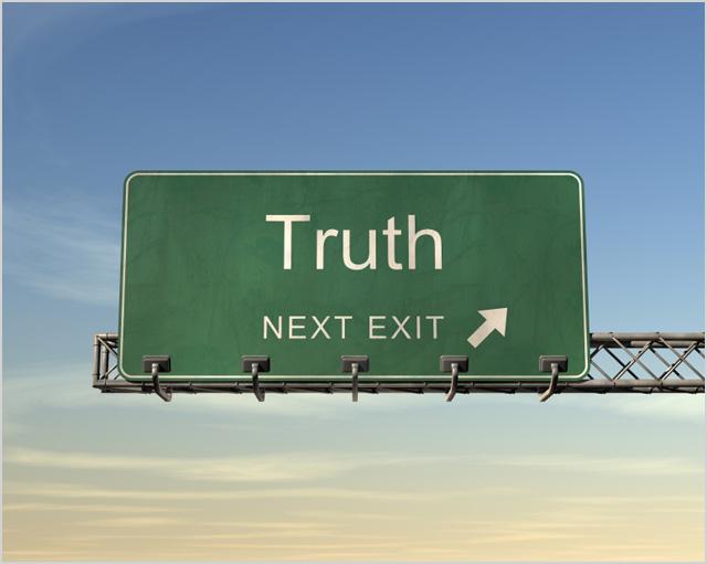 truth-next-exit