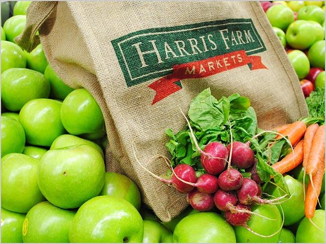 harris-farm-markets