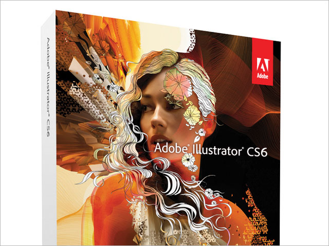 adobe_illustrator_cs6