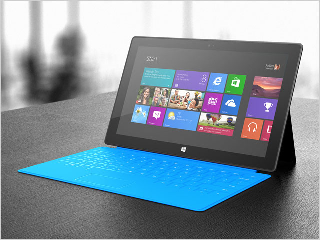 microsoft-surface-11