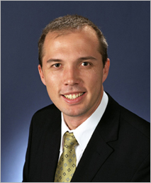 peter-dutton