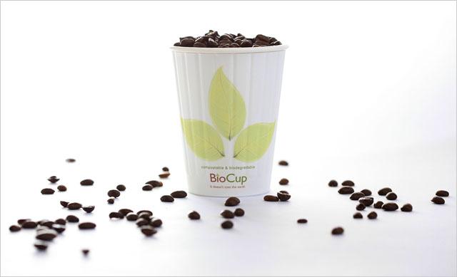 biopak-1