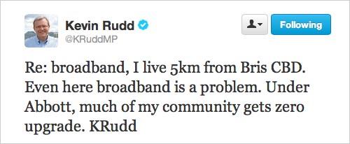 krudd-tweet