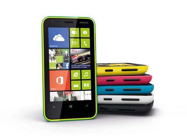 lumia-620-1