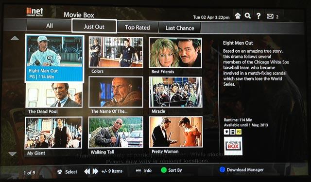movie-box-640