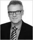 Steve-Hodgkinson-112x135-1