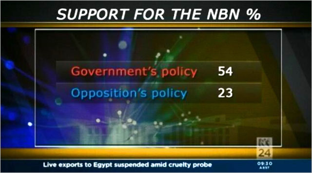 policy-screenshot