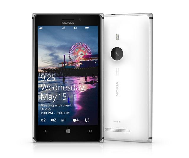 lumia-925-1