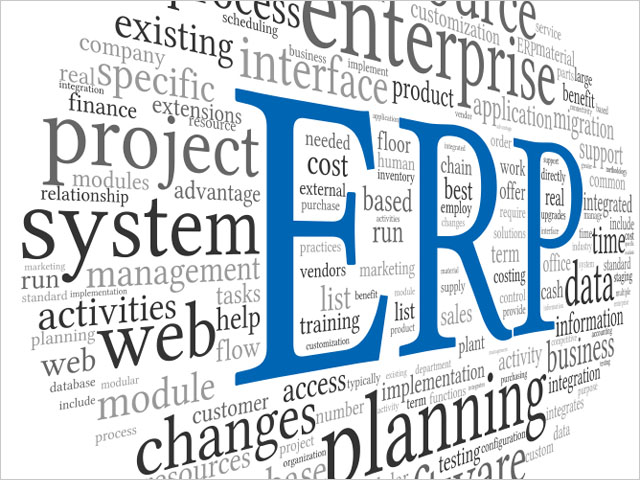 "Big ""Legacy"" ERP being ripped apart and is almost dead, says Gartner"