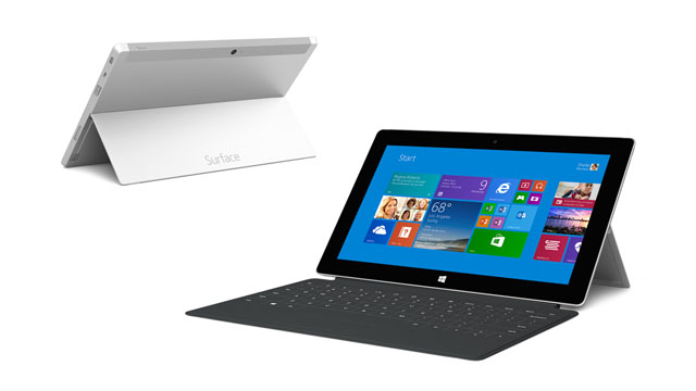 surface2-2