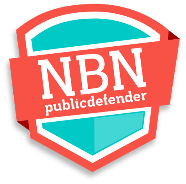 nbn-defender