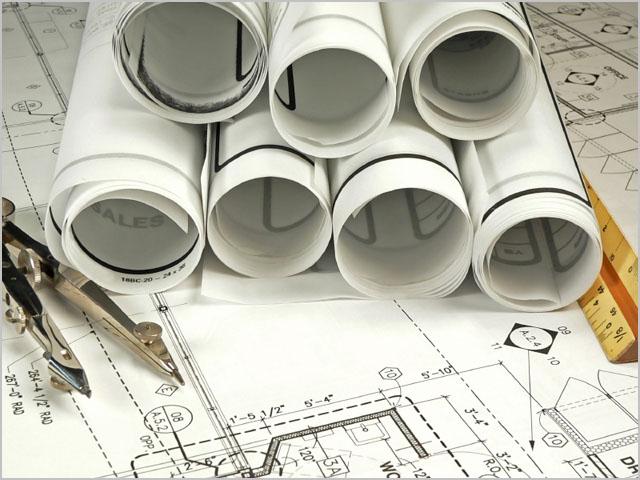 paper-plans
