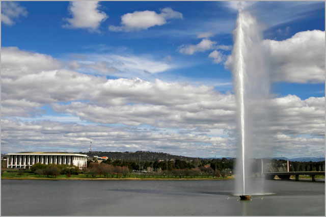 canberra-cloud