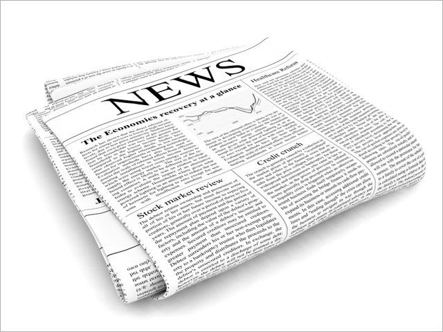 news-box