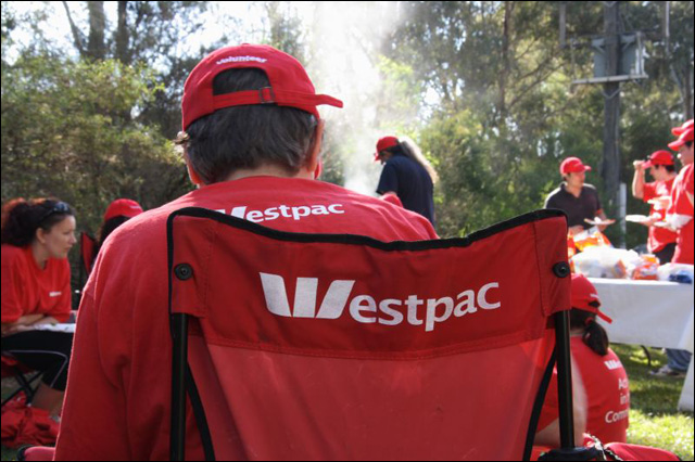 westpac2