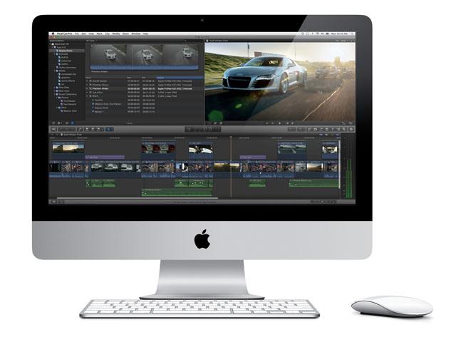 Apple hikes Aussie Final Cut Pro X prices | Delimiter
