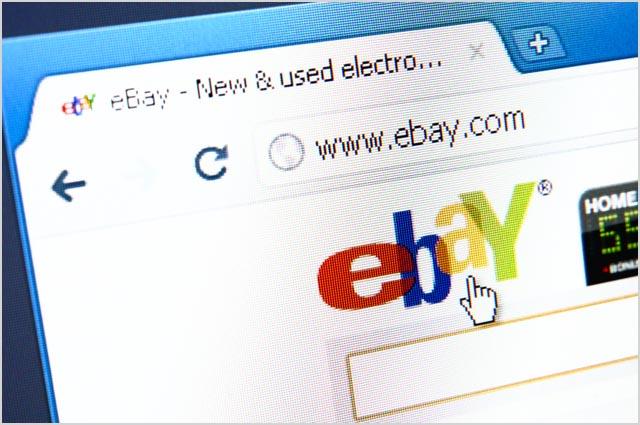 Ebay Australia Hands Seller Details To Govt Delimiter
