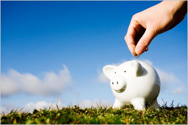 piggy-bank-save-money