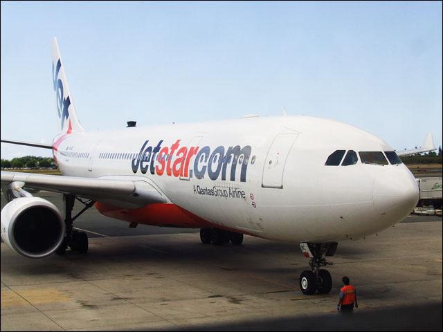 jetstar1