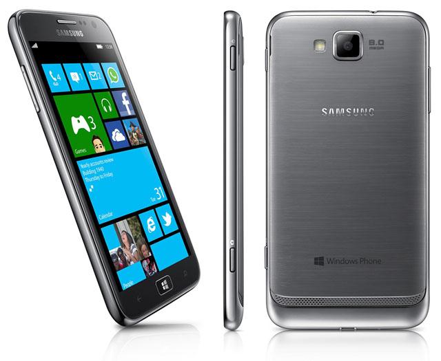samsung ativ s preview delimiter rh delimiter com au Samsung ATIV Q Samsung ATIV Odyssey