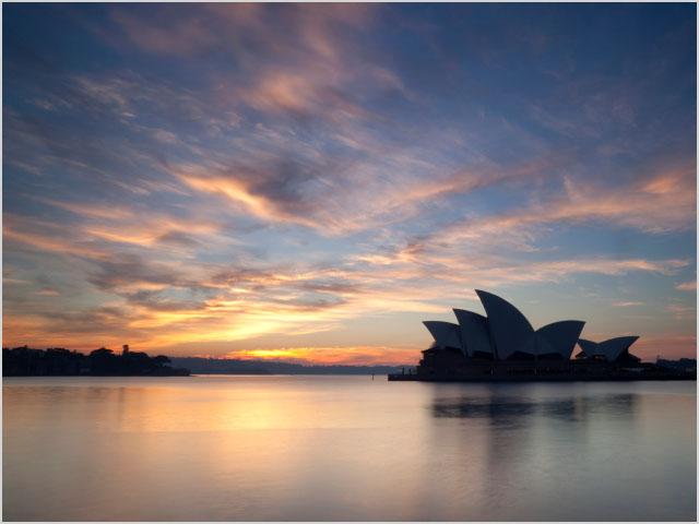 opera-house-cloud