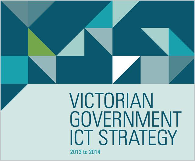 vic-govt-ict-strategy