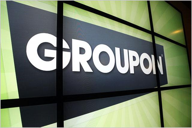 groupon-header