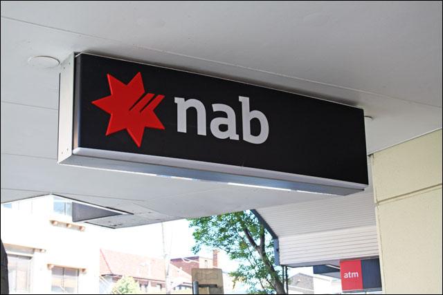 nab11