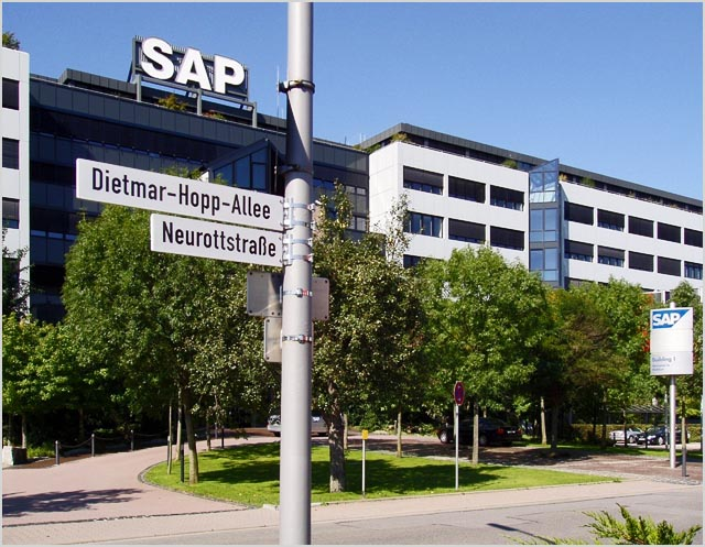 sap-germany
