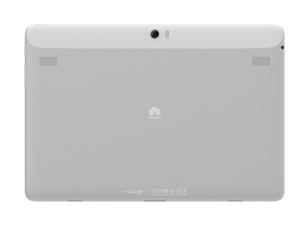 Huawei MediaPad 10 Link 4G: Review | Delimiter