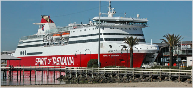 spirit-of-tasmania-640