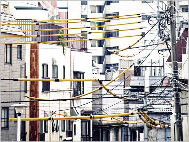 japan-cables