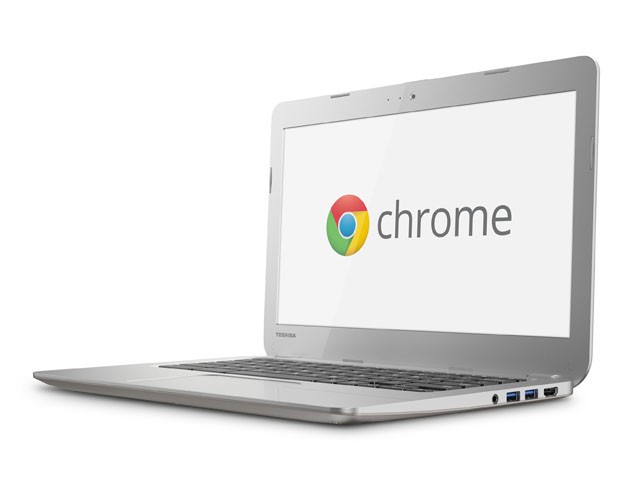 chromebook-1