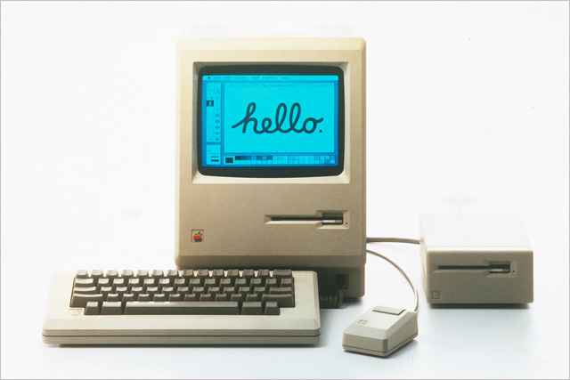 original-mac