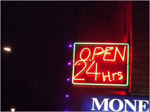 open24hours-1