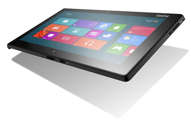 thinkpad-tablet-2