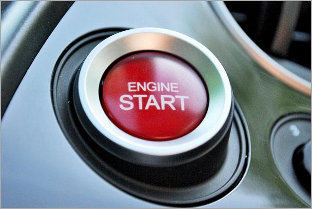 engine-start