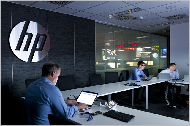 hp-security-1