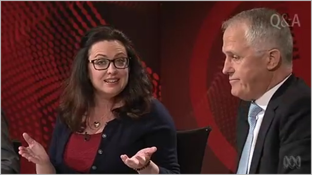 nbn-turnbull-van-badham