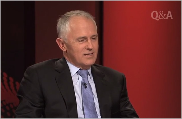 turnbull-q-a
