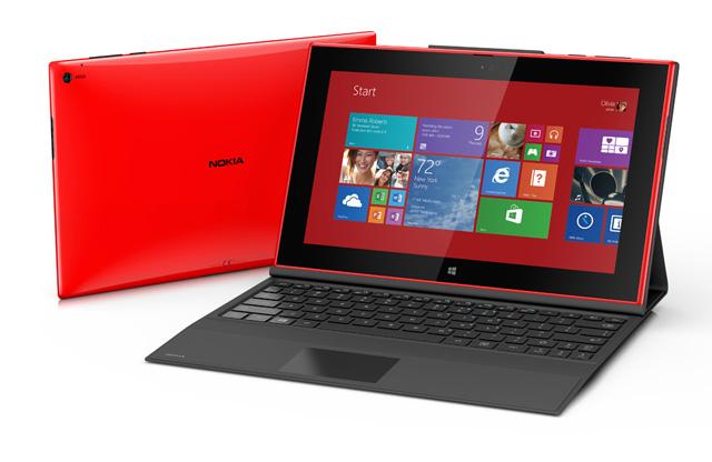 lumia-2520-640