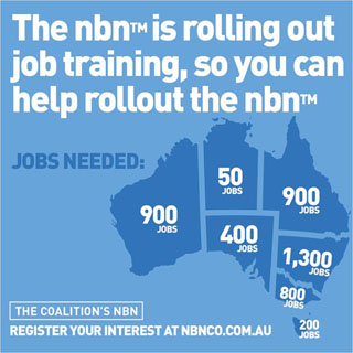 coalition-nbn-small