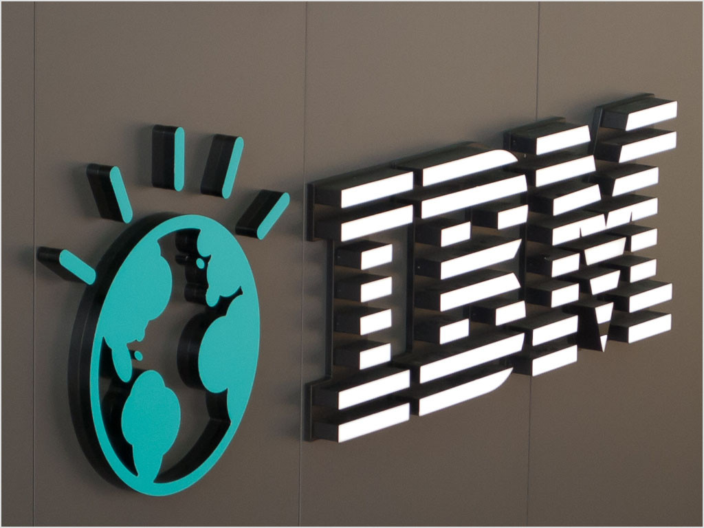 IBM in Qld Health payroll lawsuit ...