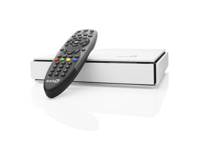 TPG orders iiNet to dump Fetch TV | Delimiter