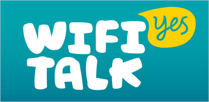 Optus launches Wi-Fi calling, SMS | Delimiter