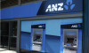 ANZ Bank renews Optus telco deals