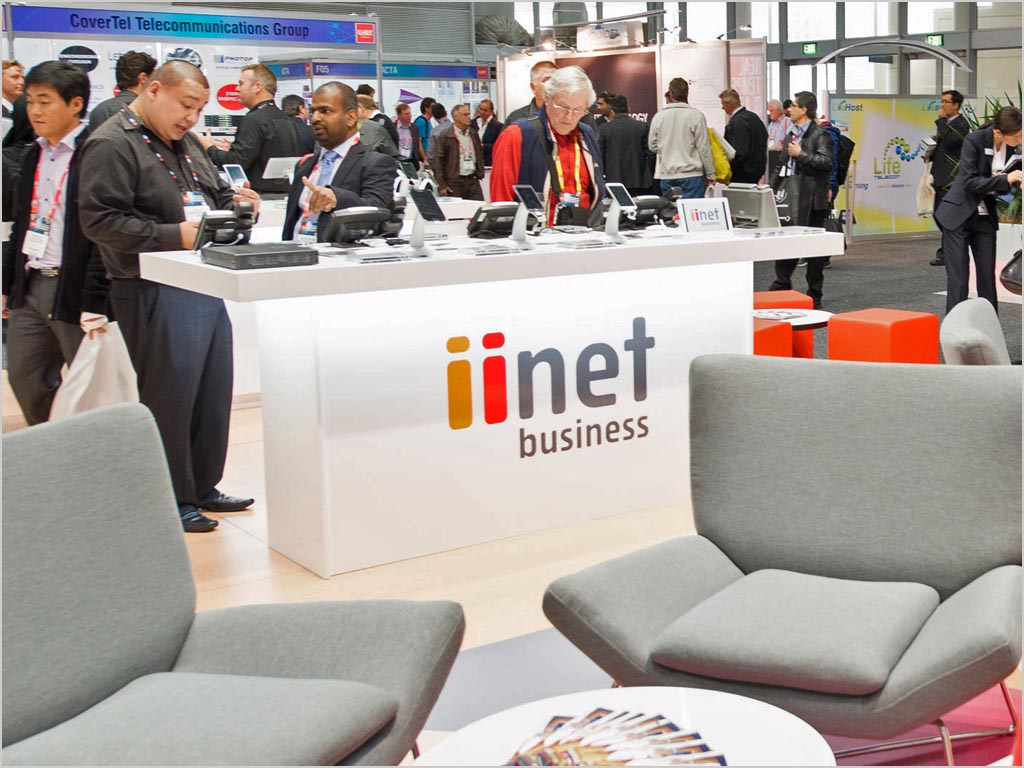 Iinet Launches Unlimited Data Plans Delimiter