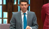 Ludlam demands clarity on GST Internet filter report
