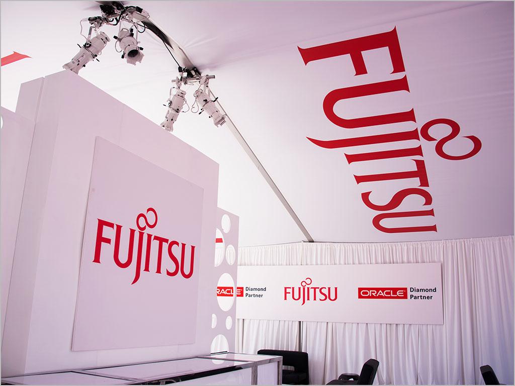 Fujitsu To Deploy Emergency Dispatch System For Tasmania