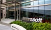 HP adopts Microsoft Dynamics for CRM